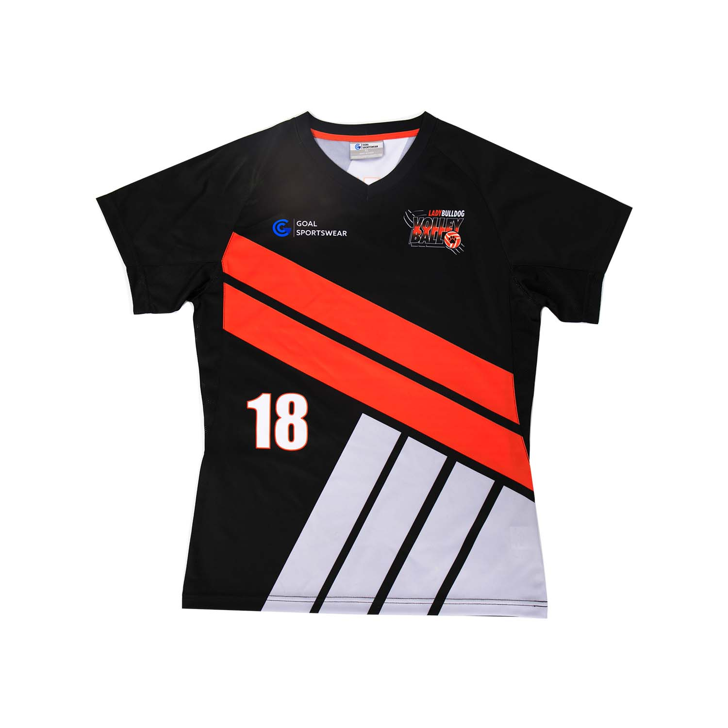 sublimation mens custom sublimated volleyball jerseys