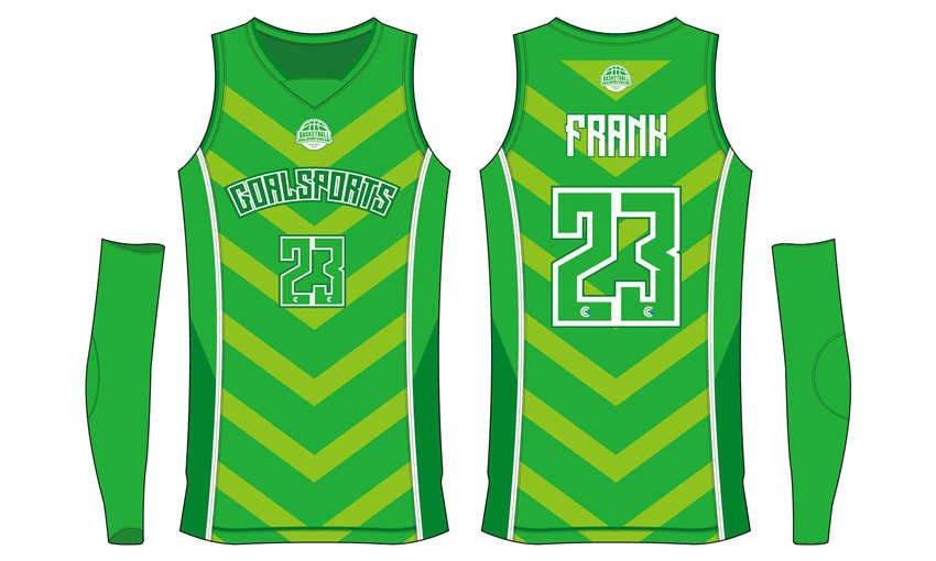 wholesale 100% polyester custom made sublimation Custom Womens Basketball Jerseys