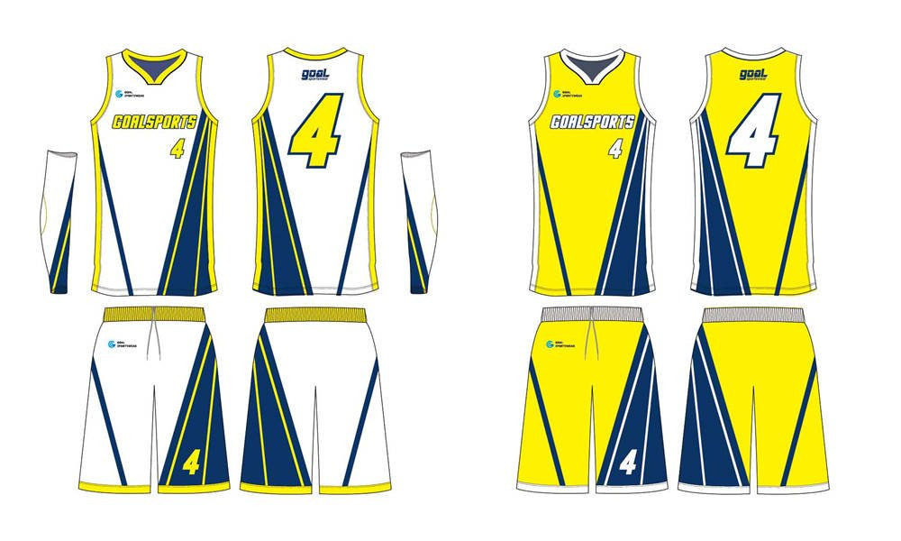wholesale 100% polyester custom made sublimation custom basketball singlets