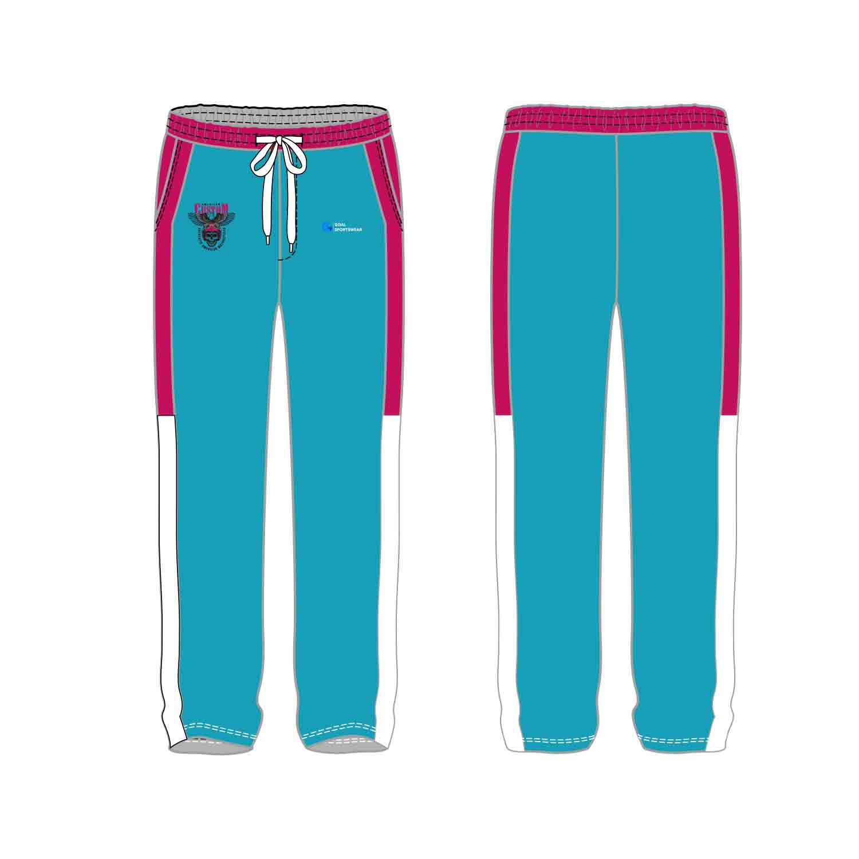wholesale-100-polyester-custom-made-sublimation-custom-soccer-pants