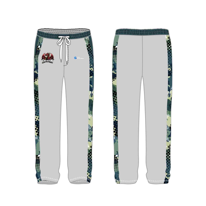 wholesale-100-polyester-custom-printed-college-custom-soccer-pants