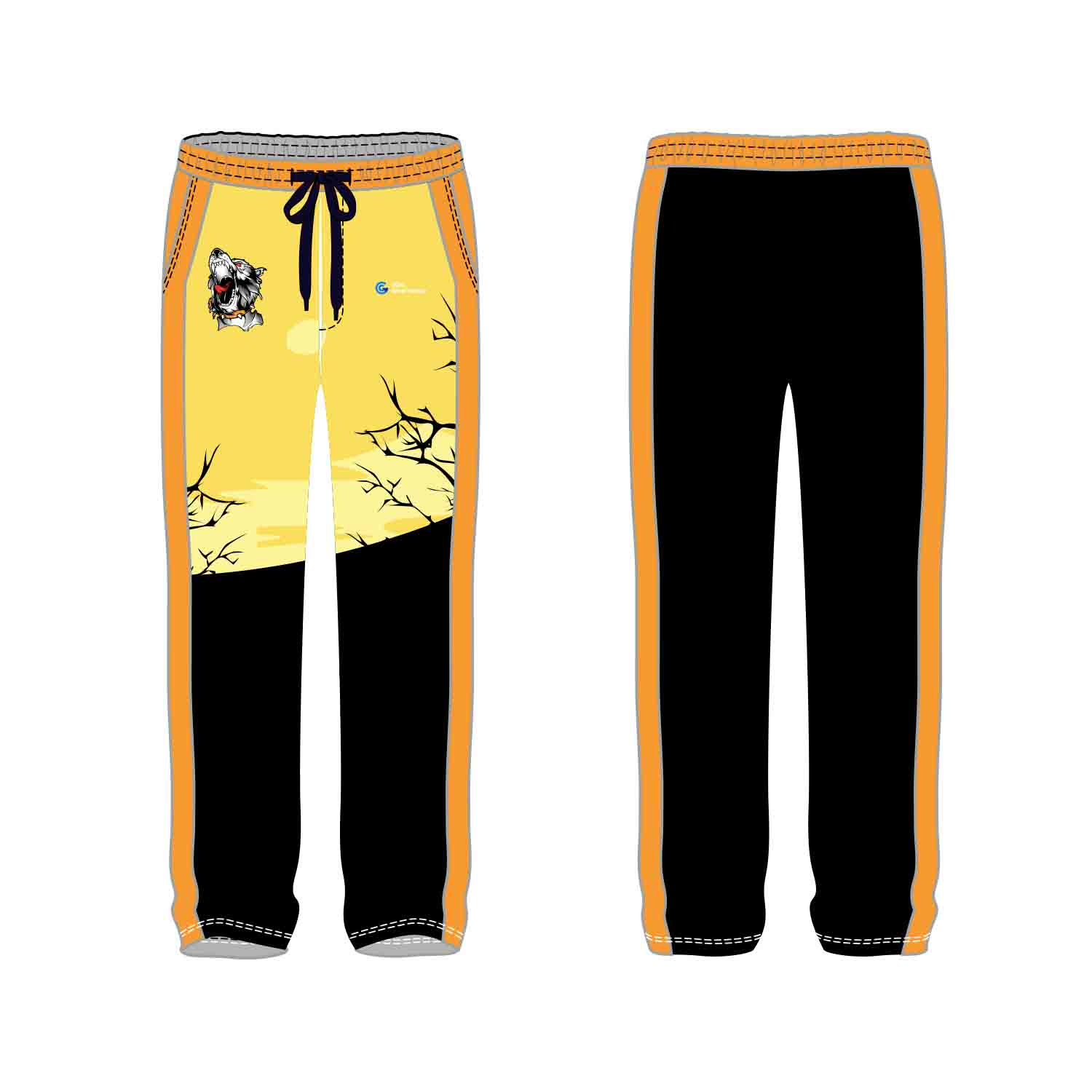 wholesale-100-polyester-custom-sublimated-printed-custom-soccer-pants