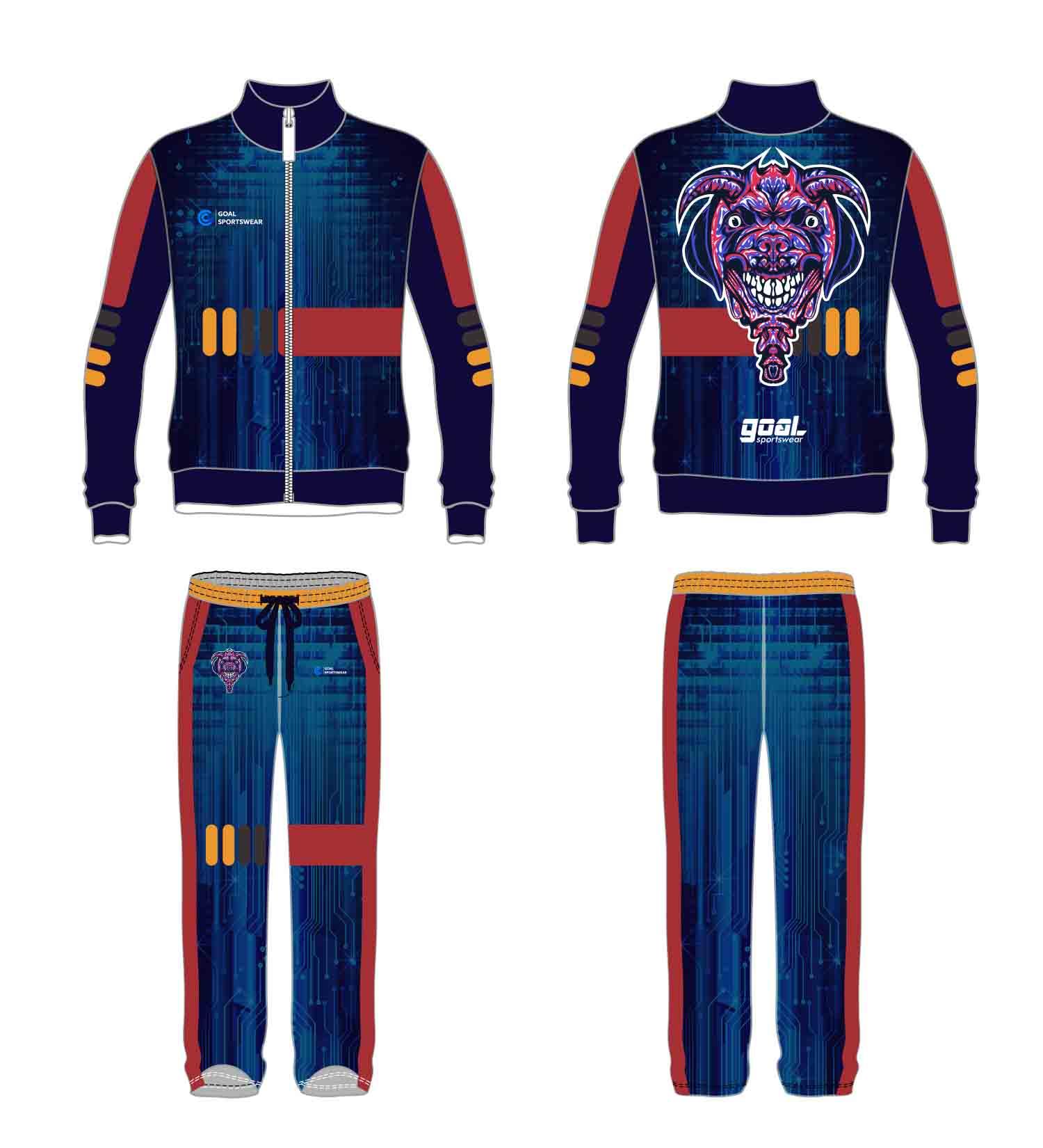 wholesale-100-polyester-custom-sublimated-printed-custom-soccer-warm-ups