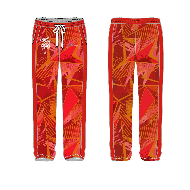 wholesale-China-custom-design-sublimation-printing-custom-soccer-pants