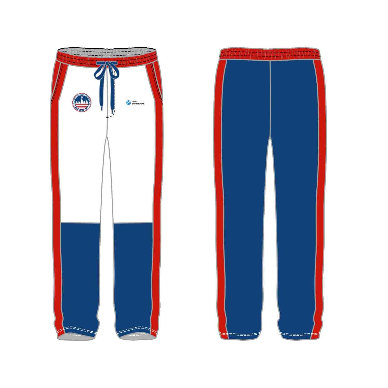 wholesale-high-qualtiy-mens-custom-made-custom-soccer-pants