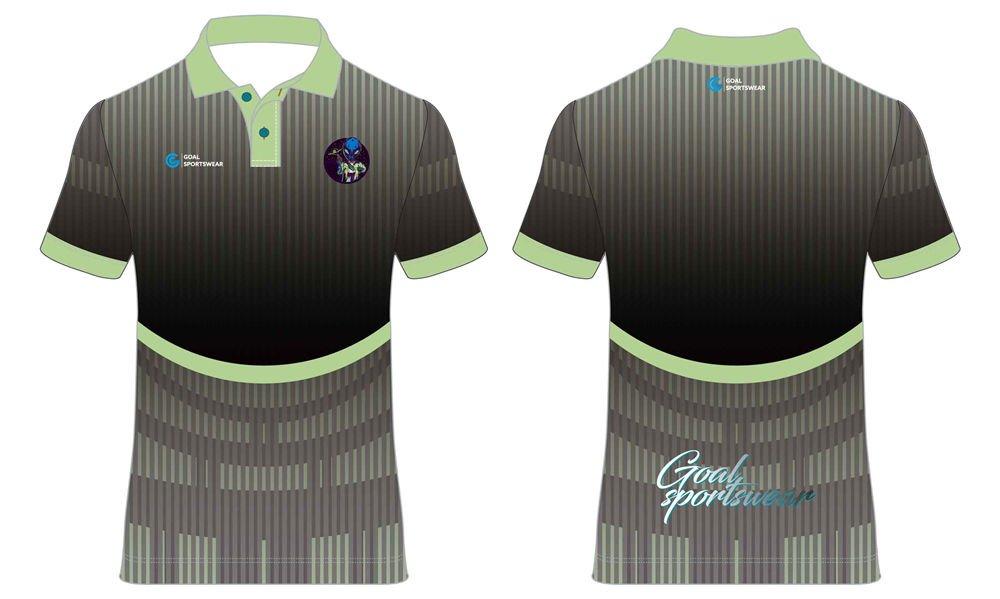 wholesale high qualtiy mens custom made darts polo shirts