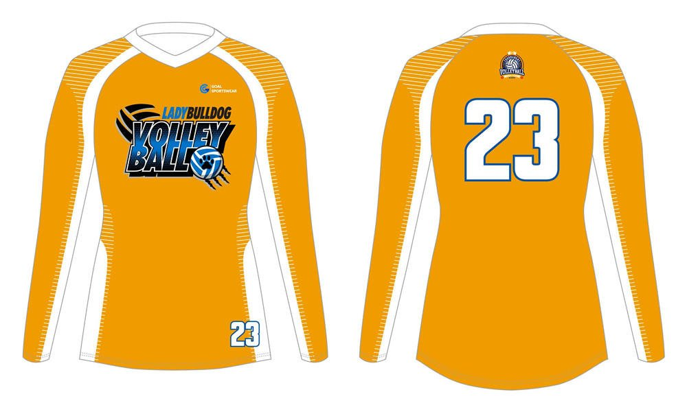 wholesale high qualtiy mens custom made sublimated volleyball jerseys