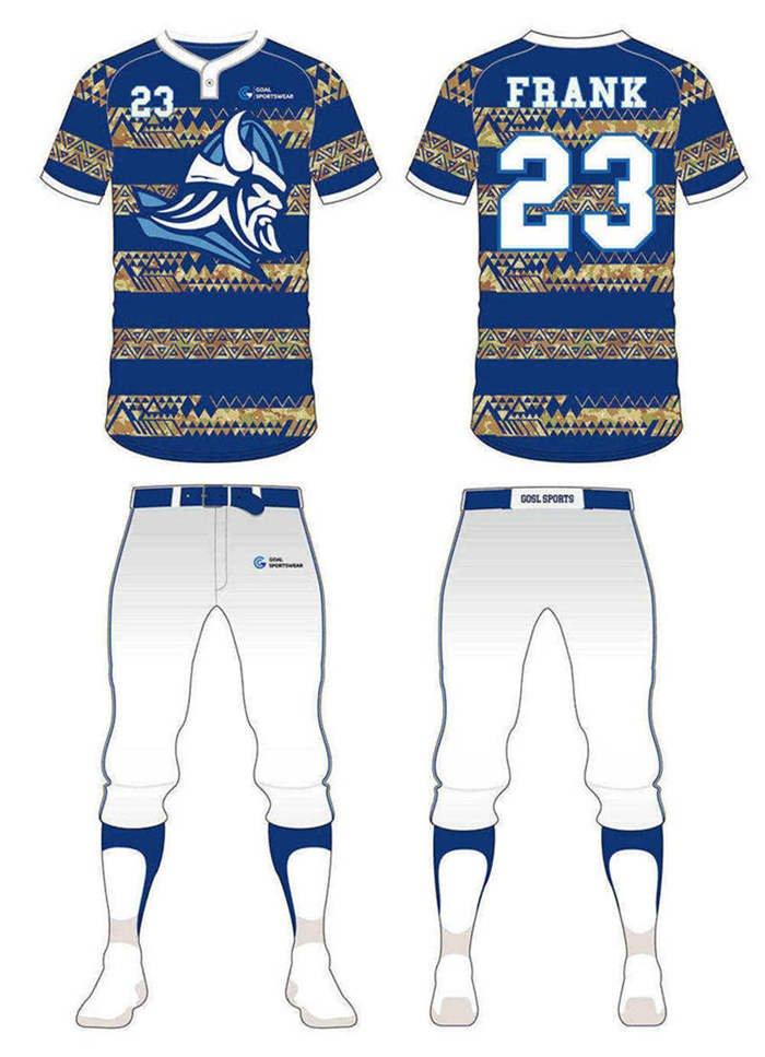 wholesale high qualtiy mens custom made custom camo baseball jersey