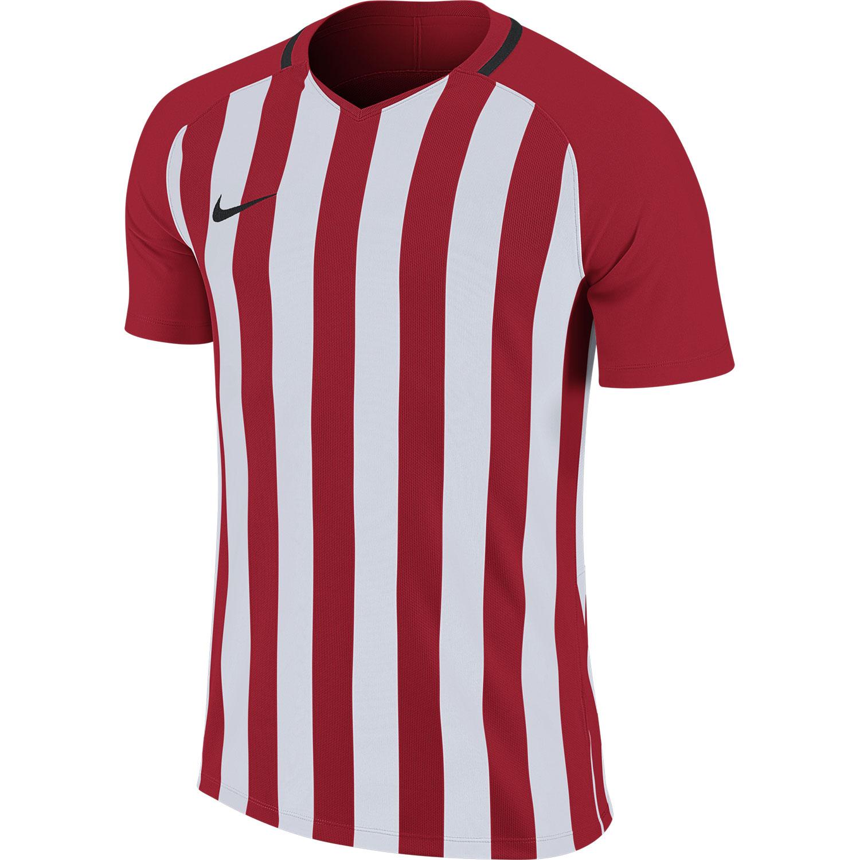 Short sleeve football jersey