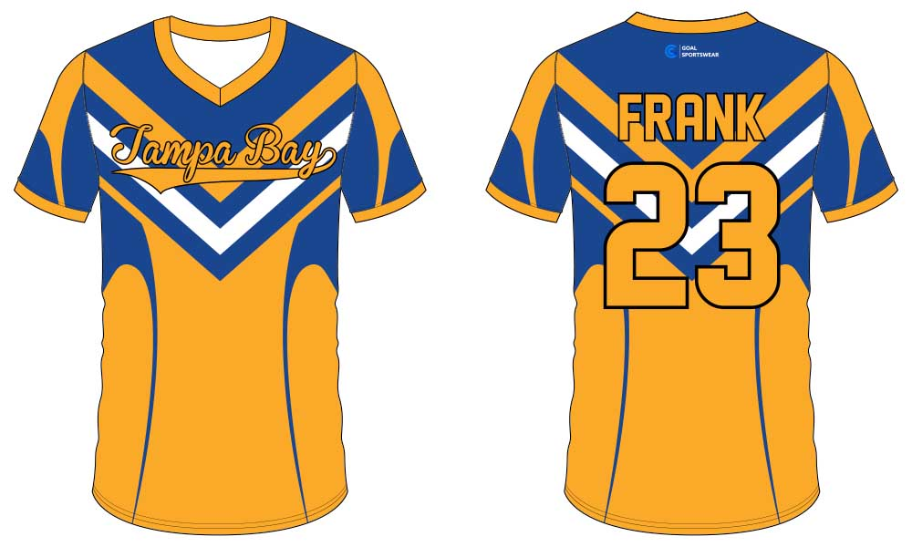 Custom design sublimation printing breathable reversible sublimated baseball uniforms