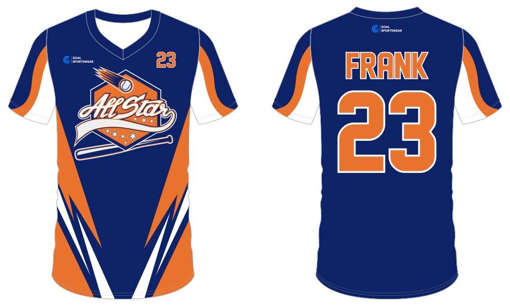 Full dye sublimation wholesale custom throwback baseball jerseys