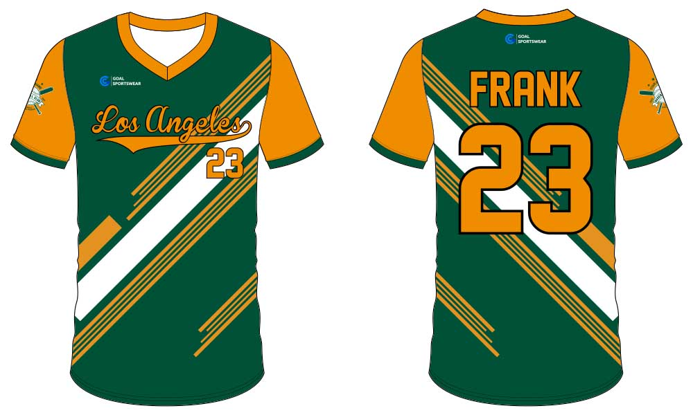 Wholesale high quality sublimation printing custom throwback baseball jerseys