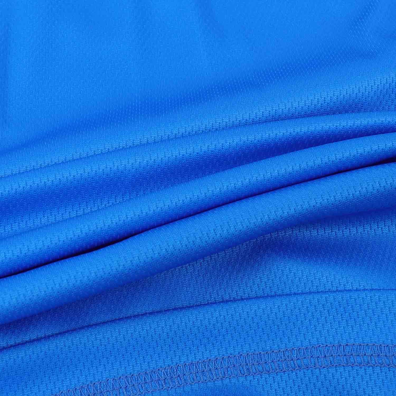 sublimated baseball uniforms fabric