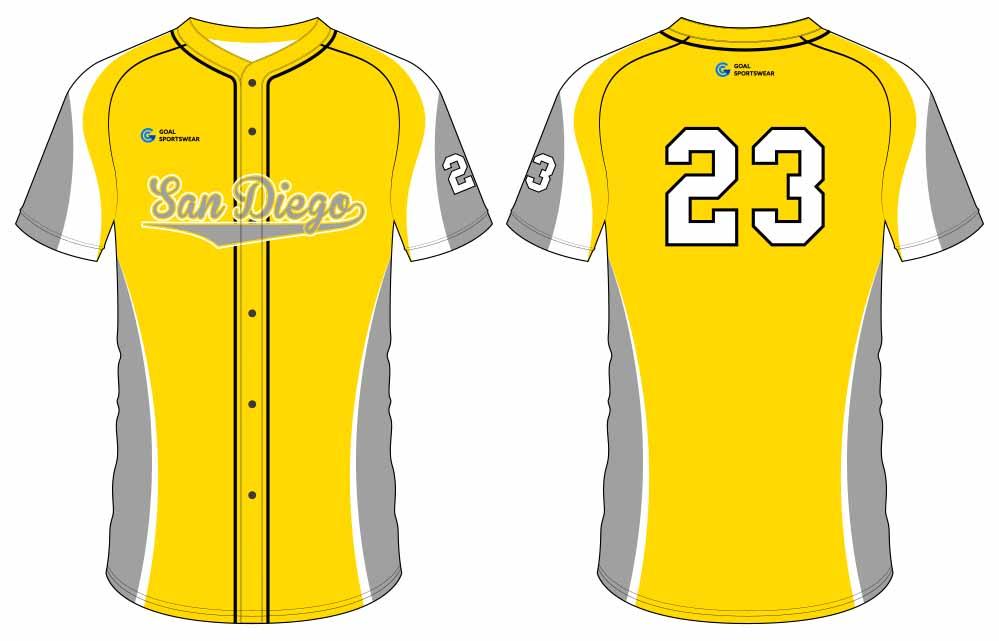 wholesale 100% polyester custom sublimated printed sublimated baseball uniforms
