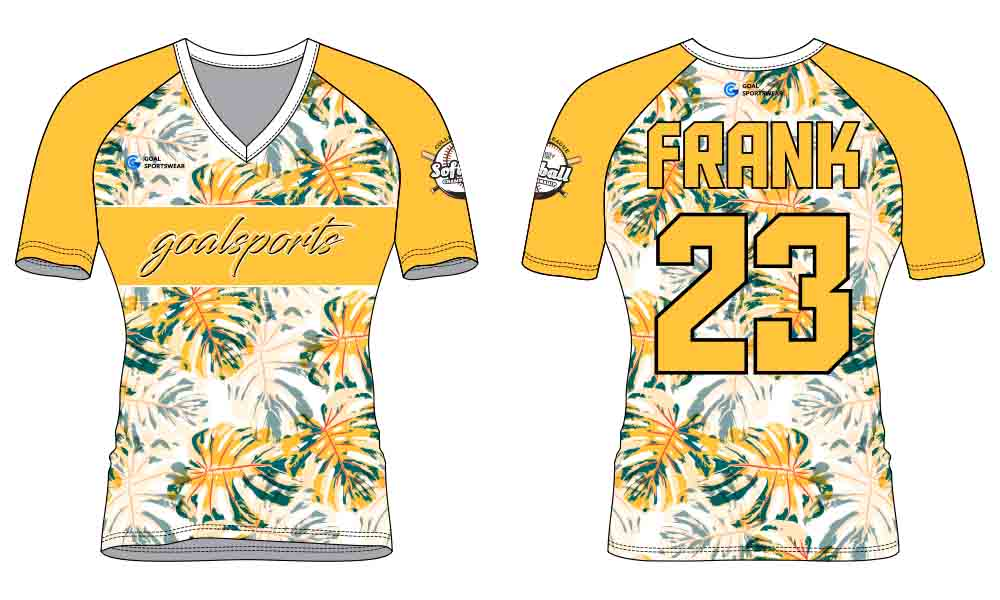 100% polyester sublimation printing custom youth team sublimation printing