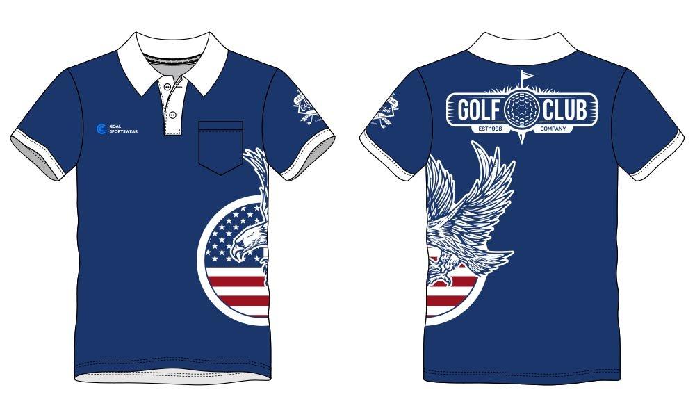 Sublimation jersey custom design sublimation printing