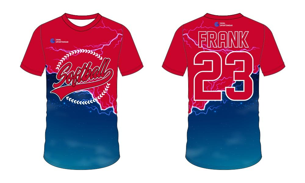 Wholesale 100% polyester custom sublimated printed sublimation printing